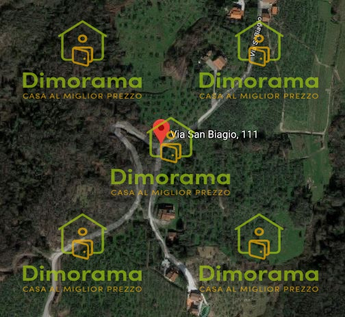 Terreno Commerciale in vendita Rif. 10177043