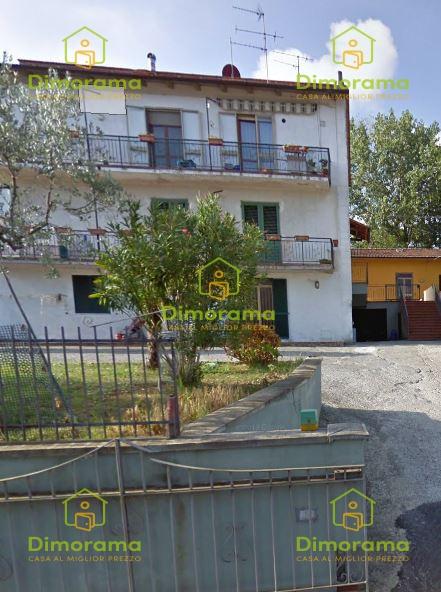 Appartamento in vendita Rif. 10261543