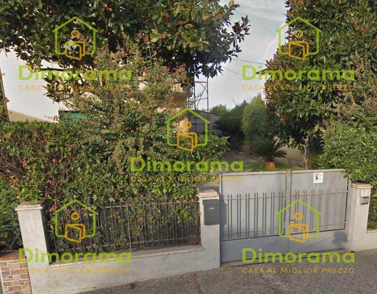 Appartamento in vendita Rif. 10279549