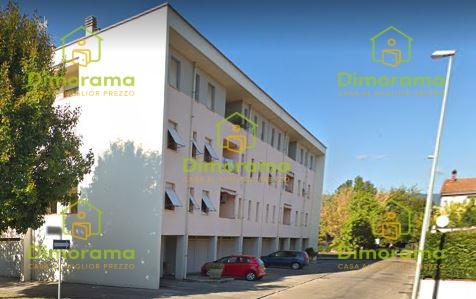 Appartamento in vendita Rif. 10312050