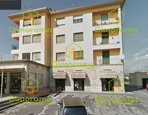 Appartamento in vendita Rif. 10361465