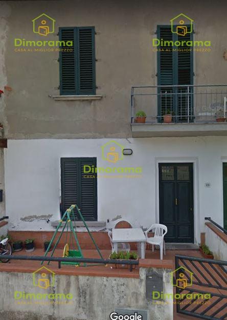 Appartamento in vendita Rif. 10411494
