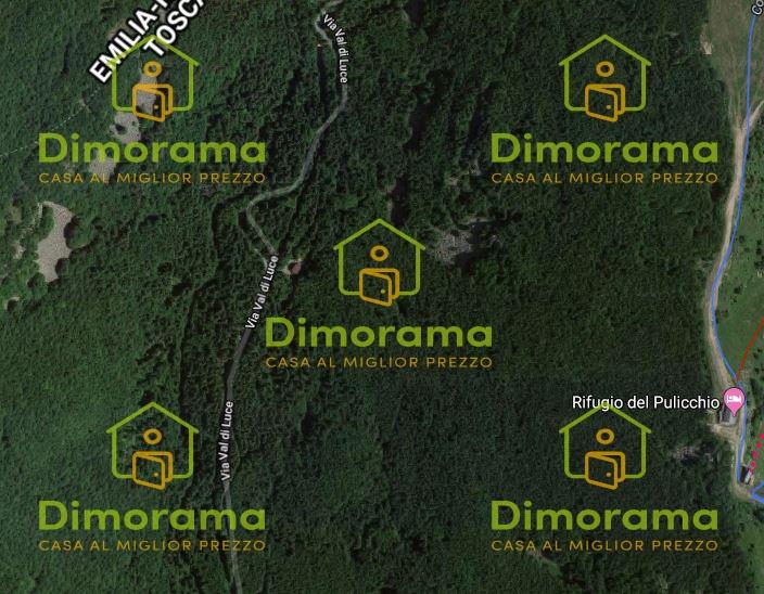 Appartamento in vendita Rif. 10507460
