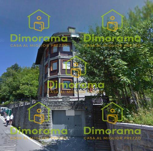 Appartamento in vendita Rif. 10545486