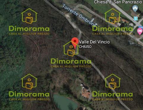 Rustico / Casale in vendita Rif. 10545509