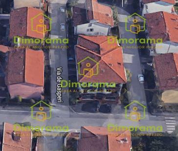 Appartamento in vendita Rif. 10545493