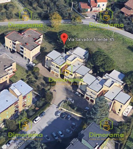Appartamento in vendita Rif. 10545499