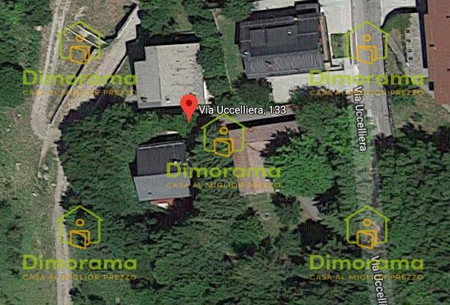 Appartamento in vendita Rif. 10630453
