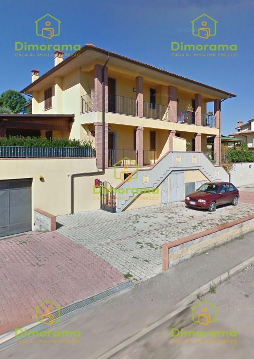 Villa in vendita Rif. 10630465