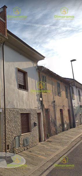 Appartamento in vendita Rif. 10700929