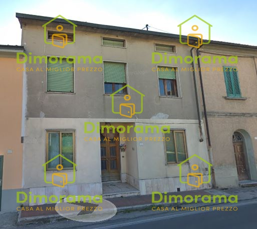Appartamento in vendita Rif. 10747581