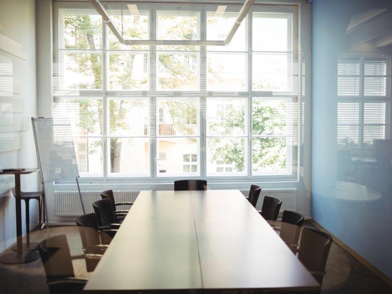 Ufficio trilocale in vendita a Pistoia (PT)