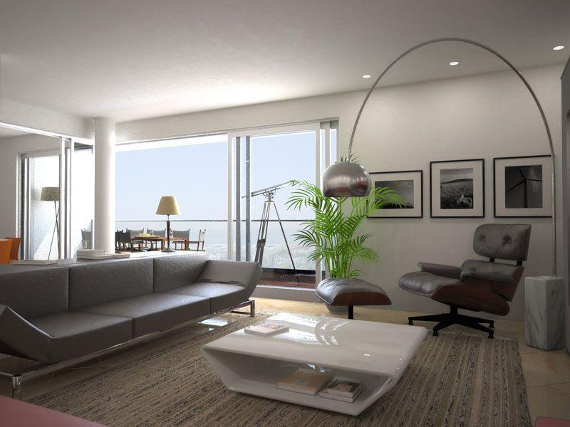 Appartamento LIDO DI CAMAIORE C002