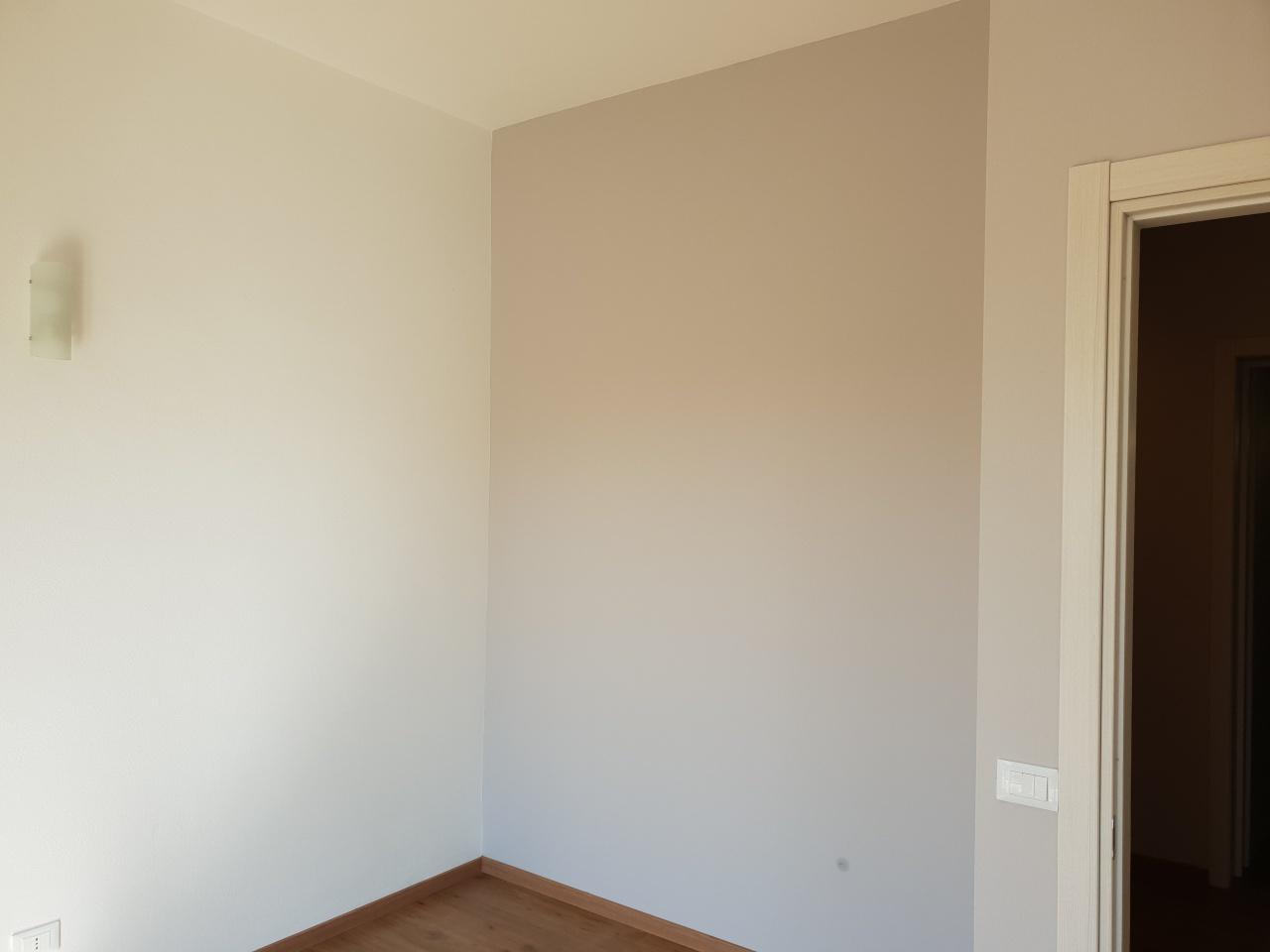 Appartamento PIETRASANTA A270