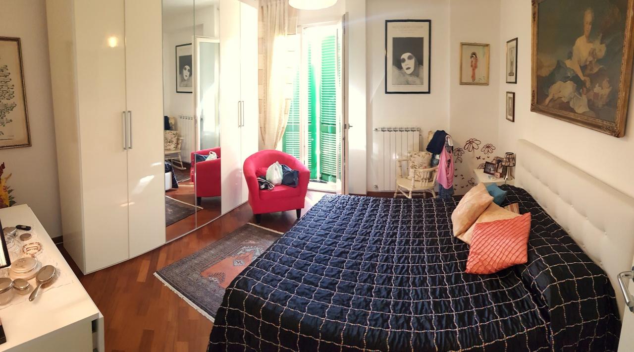 Appartamento MASSAROSA D011