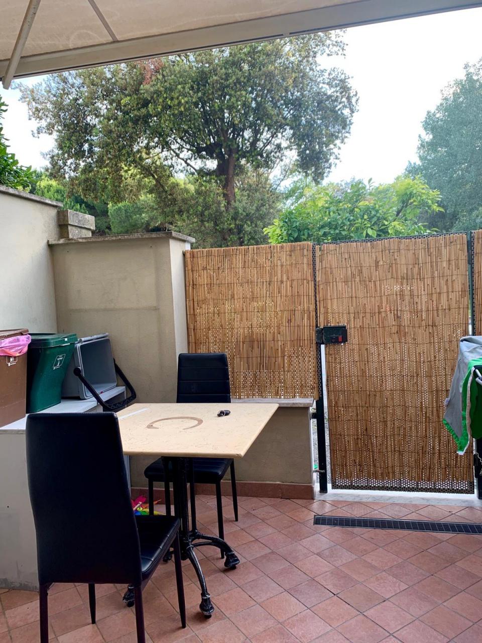 Ufficio VIAREGGIO A467