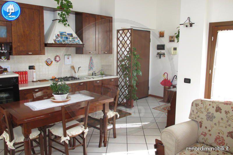 Bilocale Albuzzano Via Della Cornice 3