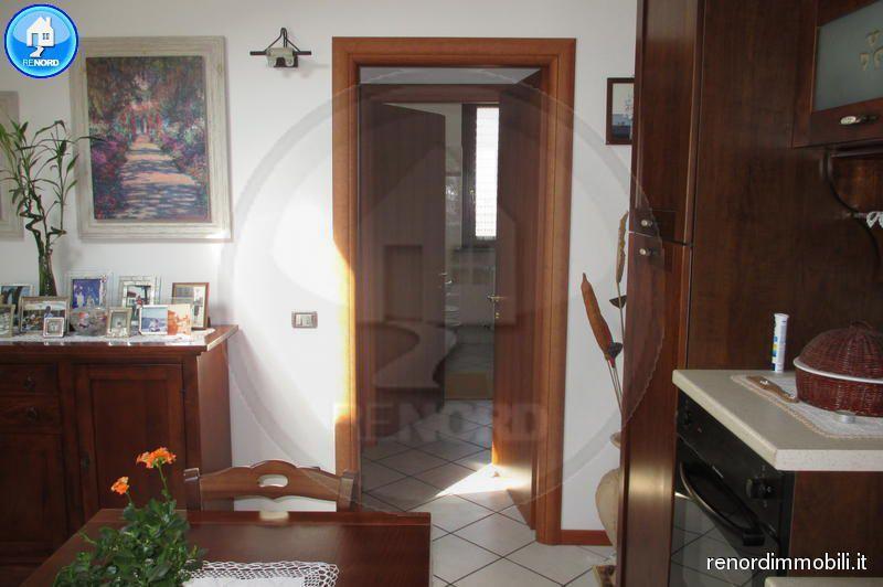 Bilocale Albuzzano Via Della Cornice 5