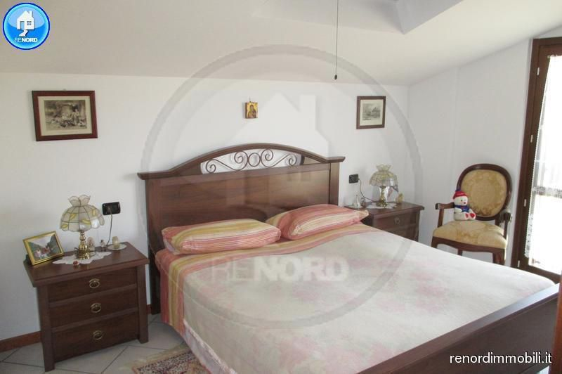 Bilocale Albuzzano Via Della Cornice 6