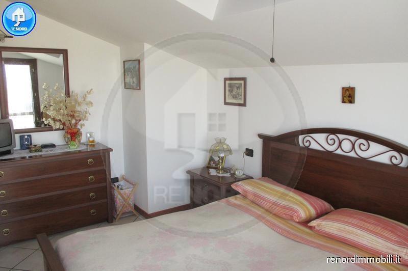 Bilocale Albuzzano Via Della Cornice 7