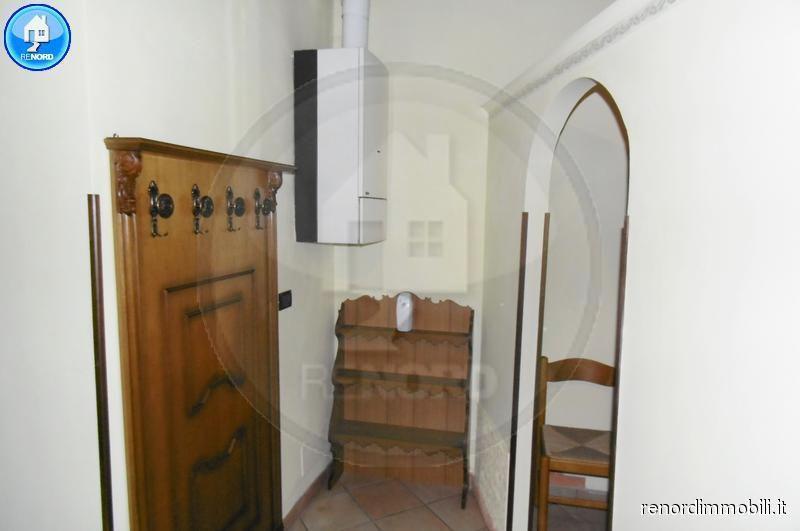 Bilocale Albuzzano Via Delle Magnolie 4