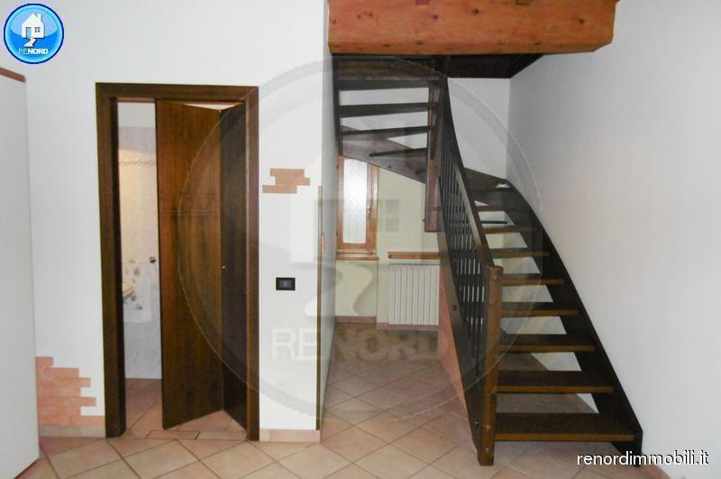 Bilocale Albuzzano Via Delle Magnolie 7
