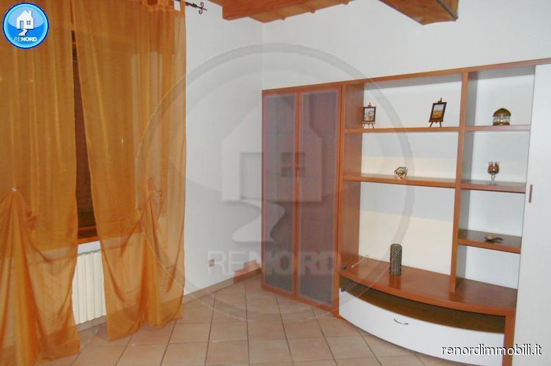Bilocale Albuzzano Via Delle Magnolie 11