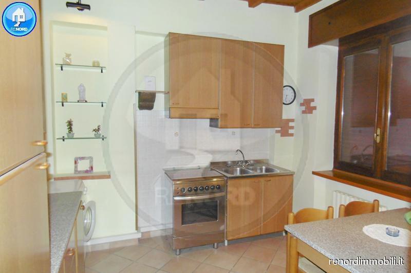 Bilocale Albuzzano Via Delle Magnolie 6