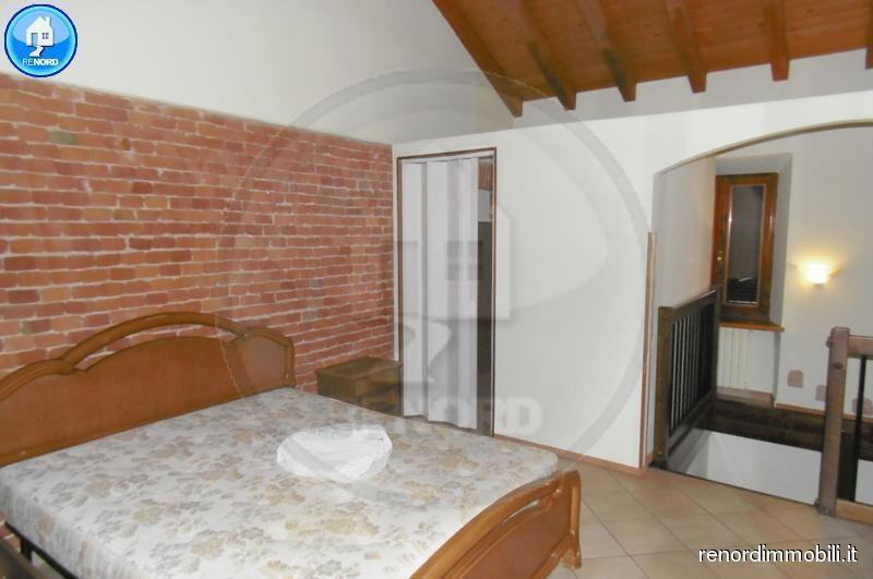 Bilocale Albuzzano Via Delle Magnolie 9