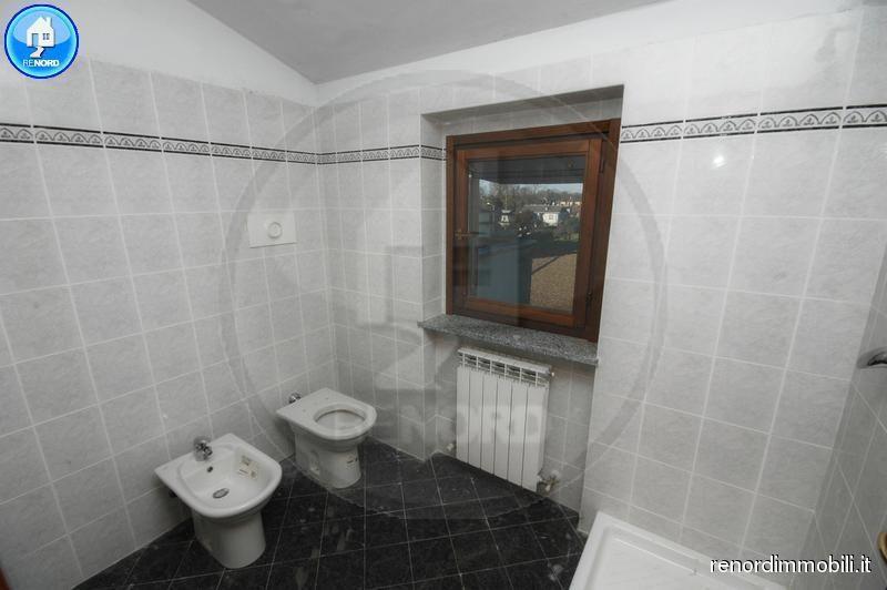 Bilocale Torrevecchia Pia Via Fabrizio De Andrè 9