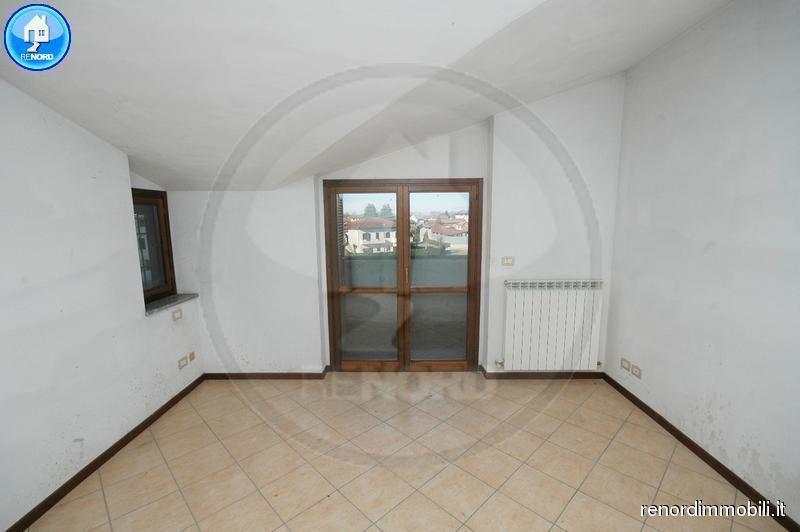 Bilocale Torrevecchia Pia Via Fabrizio De Andrè 7