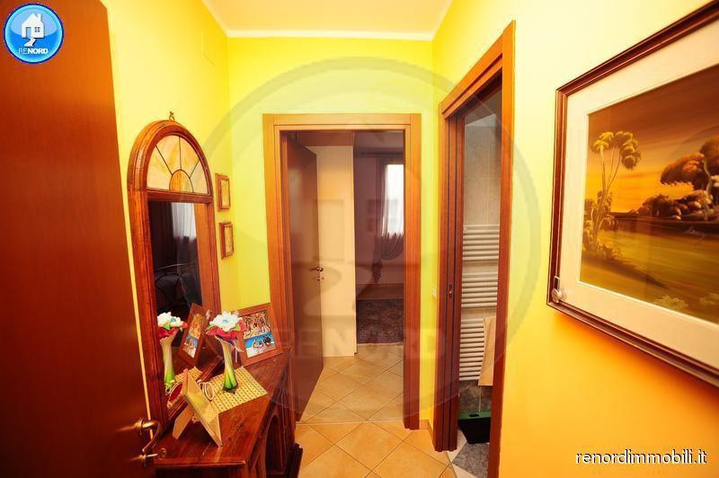 Bilocale Magherno Via Borgo Oleario 6