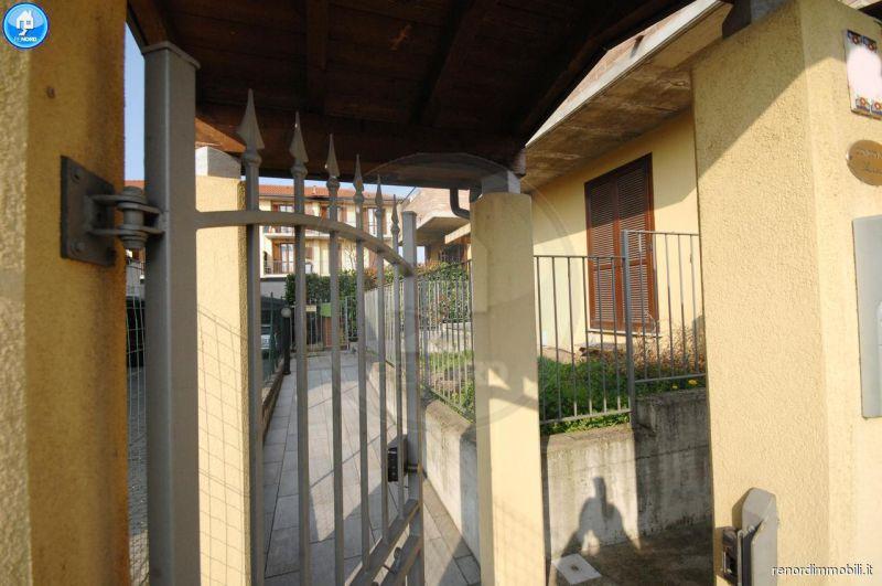 Bilocale Cura Carpignano Matteotti 11