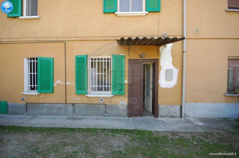 Bilocale Lardirago Via Alessandro Manzoni 11