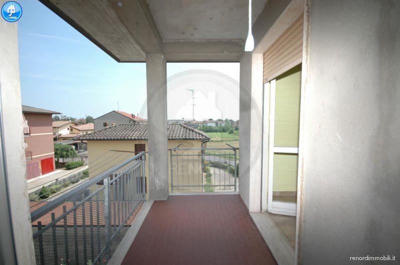 Appartamento in affitto a Copiano, 3 locali, prezzo € 430   PortaleAgenzieImmobiliari.it