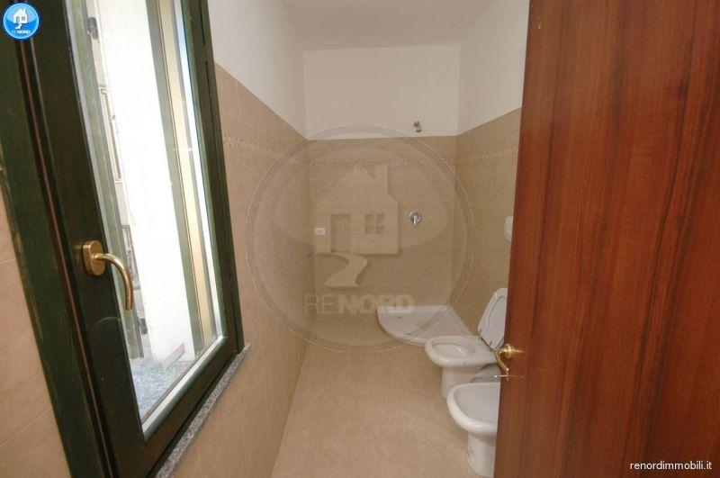 Bilocale Gerenzago Via G.mazzini 11