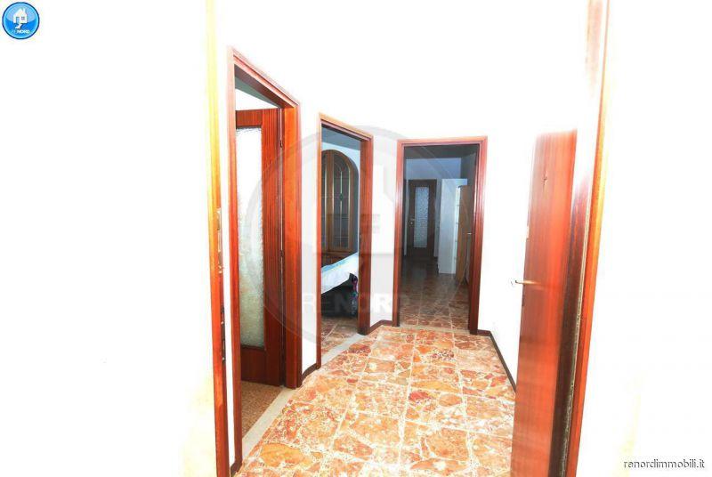 Bilocale Pavia Viale Lodi 2