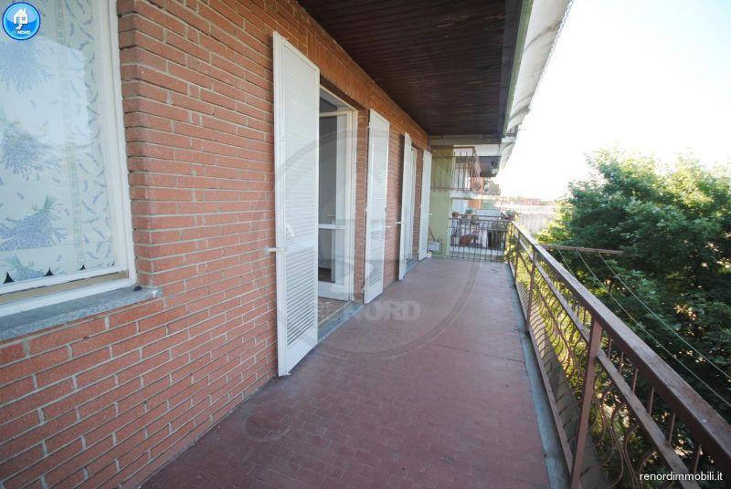Bilocale Pavia Viale Lodi 6