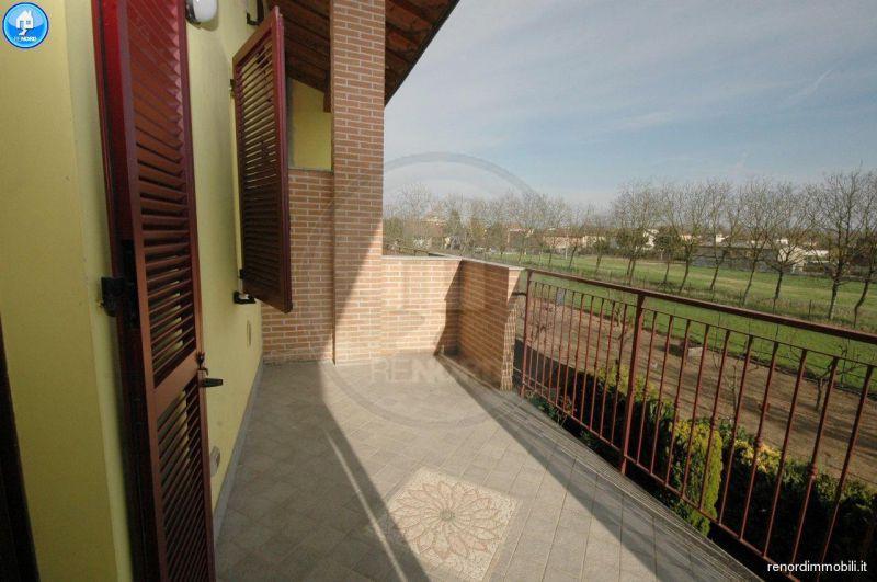 Appartamento in vendita a Gerenzago, 2 locali, prezzo € 49.000 | PortaleAgenzieImmobiliari.it