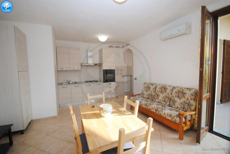 Appartamento in vendita a Linarolo, 2 locali, prezzo € 95.000 | CambioCasa.it