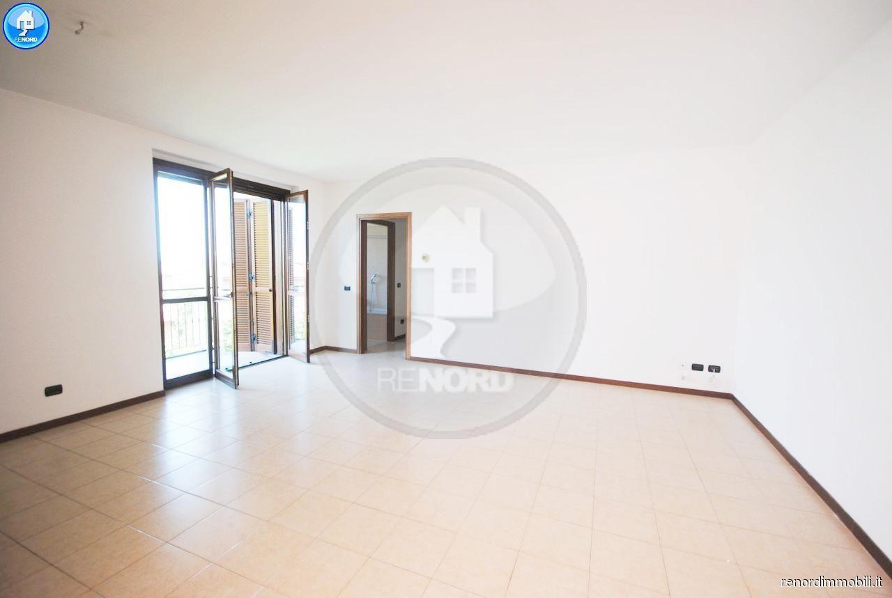 Appartamento in ottime condizioni in vendita Rif. 9050223