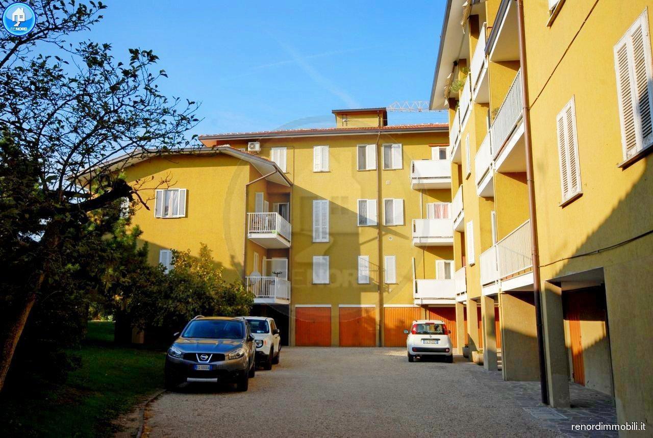 vendita appartamento pavia   90000 euro  3 locali  70 mq