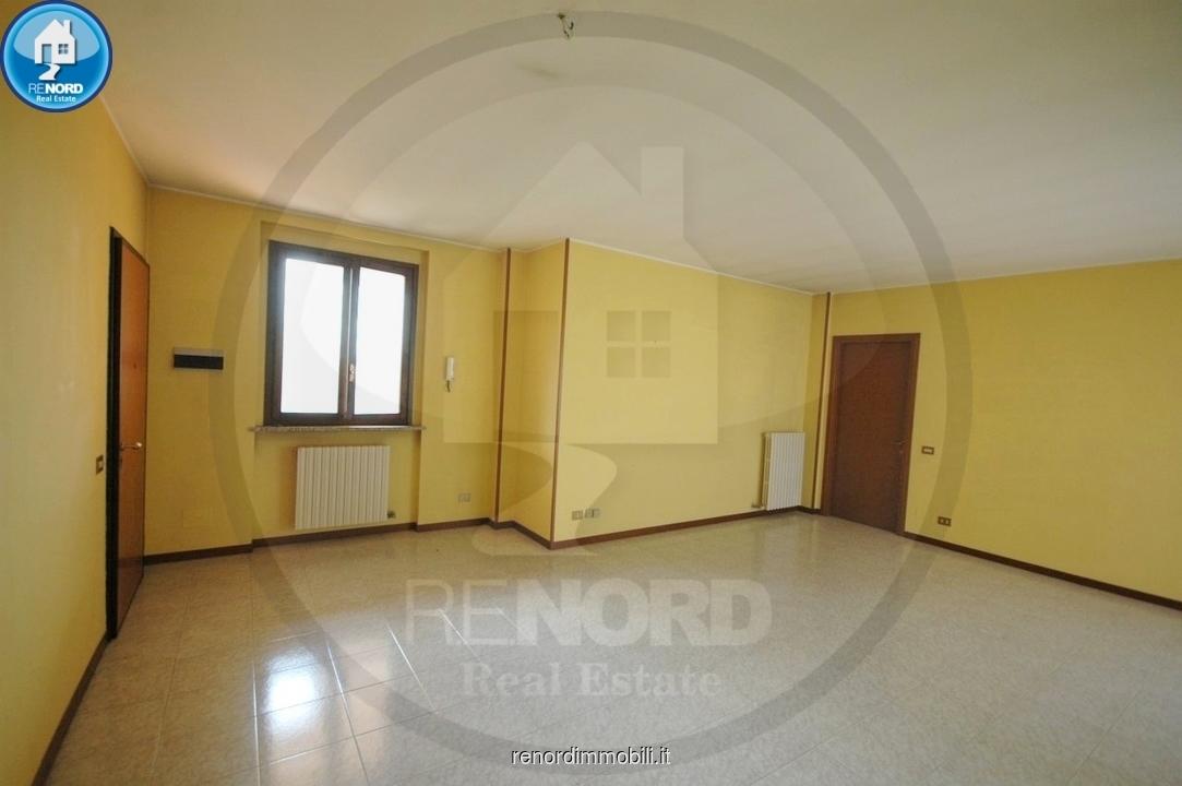 Appartamento in vendita a Villanterio, 4 locali, prezzo € 100.000   PortaleAgenzieImmobiliari.it