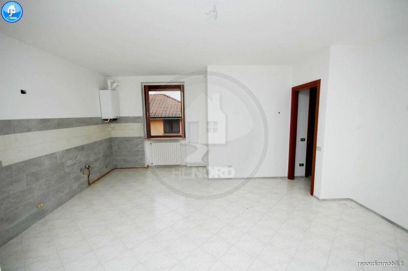 vendita appartamento marzano   88000 euro  3 locali  75 mq