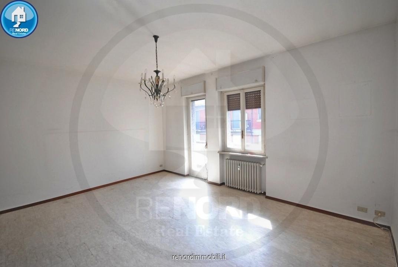 Appartamento, Via Pastrengo, Vendita - Pavia (Pavia)