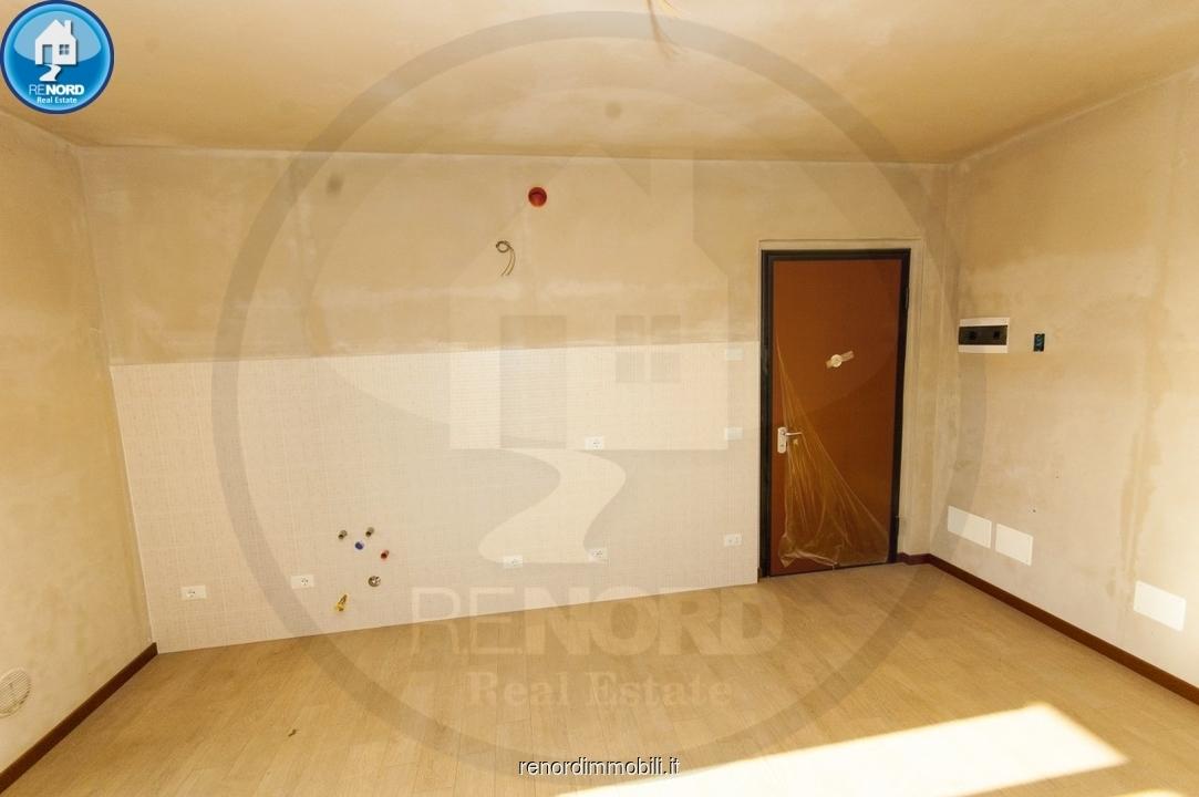 Appartamento VIDIGULFO VID2139