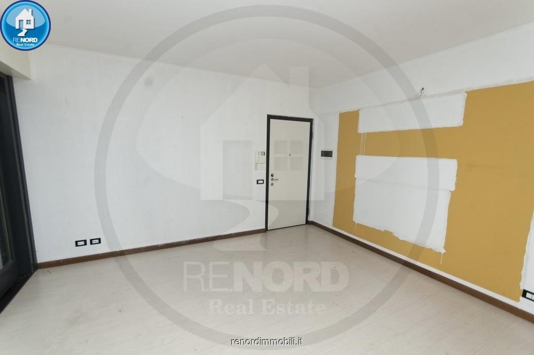 Appartamento in affitto a Landriano, 3 locali, prezzo € 480   PortaleAgenzieImmobiliari.it