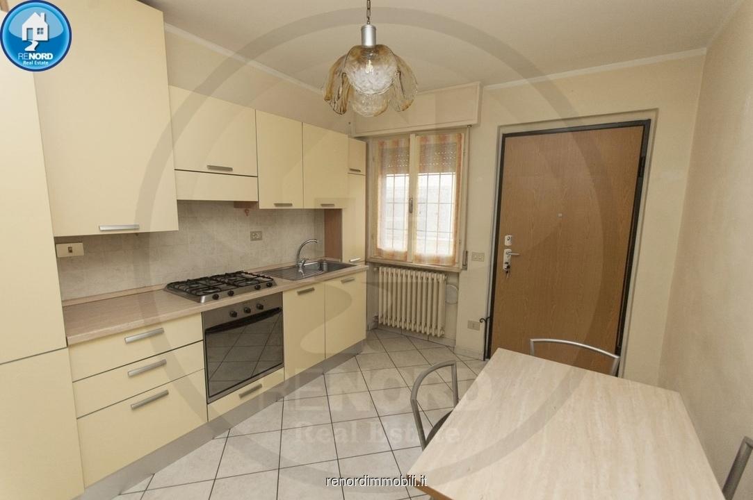 Soluzione Semindipendente in vendita a Inverno e Monteleone, 3 locali, prezzo € 59.000 | CambioCasa.it