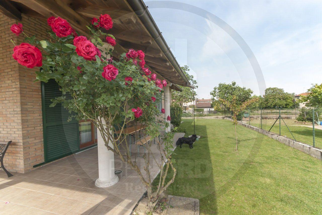 Villa in vendita a Pieve Albignola, 6 locali, prezzo € 295.000   PortaleAgenzieImmobiliari.it