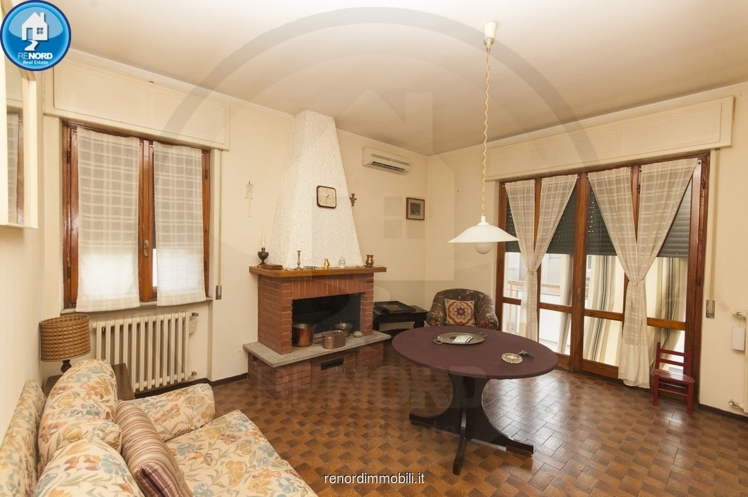 Soluzione Semindipendente in vendita a Inverno e Monteleone, 3 locali, prezzo € 94.000 | CambioCasa.it